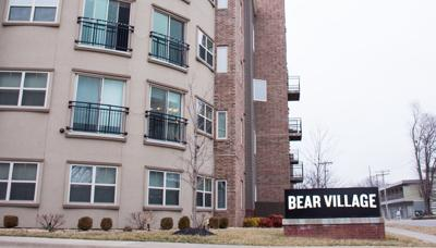 Bear Village increased security after women online complained about a security guard