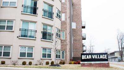 Bear Village