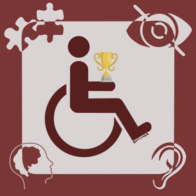 Disability College Magazine