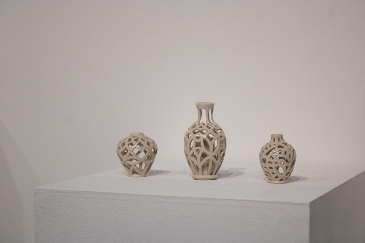 BFA陶瓷