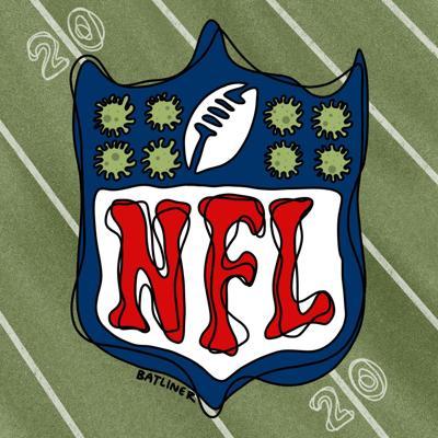 NFL COVID