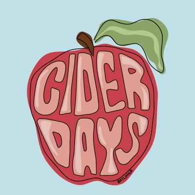 Cider Days