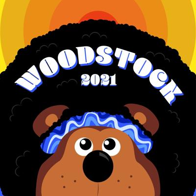 Woods House Woodstock