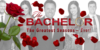 Bachelor TV series