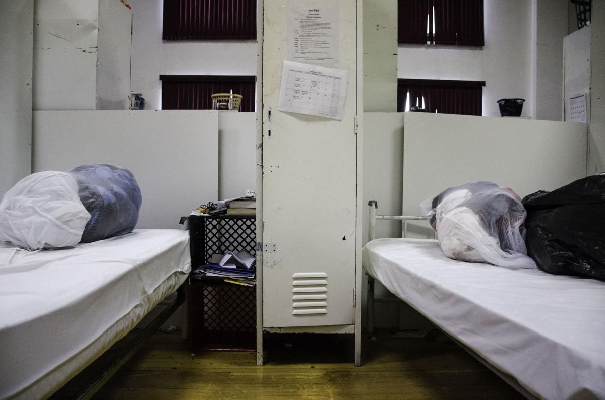 springfield homeless shelters offer refuge in times of crisis life