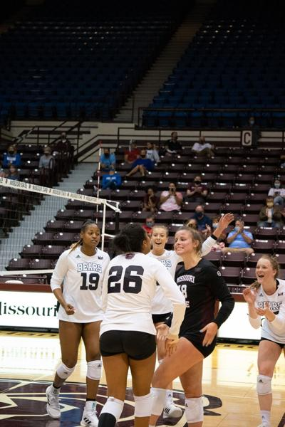 Volleyball file 10.3.21