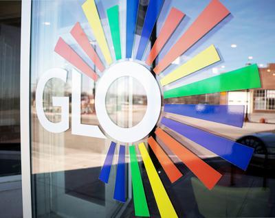Glo Center
