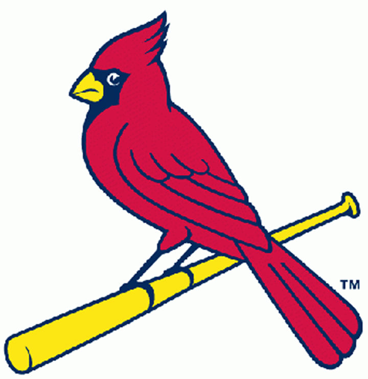 st louis cardinals 2015 season preview sports the standard org rh the standard org T-Shirt Clip Art St. Louis Cardinals Logo Clip Art