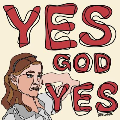 Yes God Yes