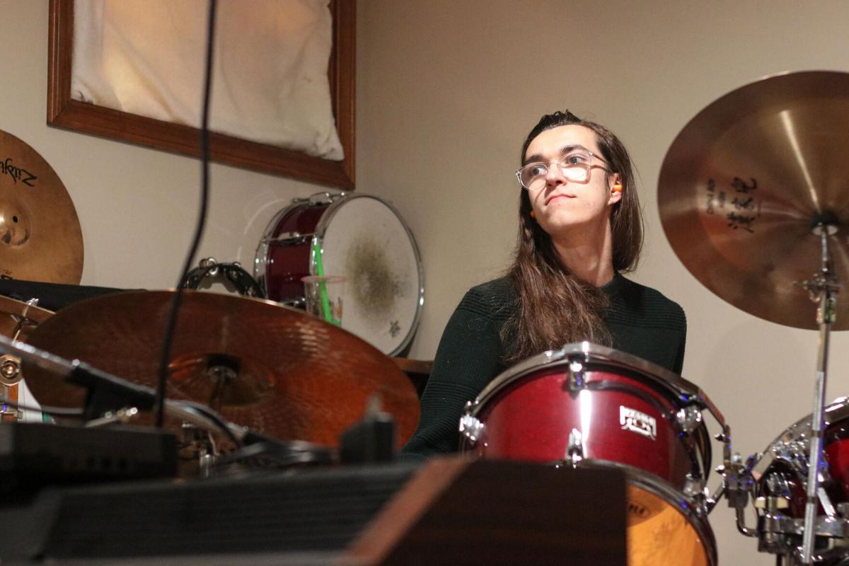 03.12_PearBush_GLC-26.jpg phillip on drums