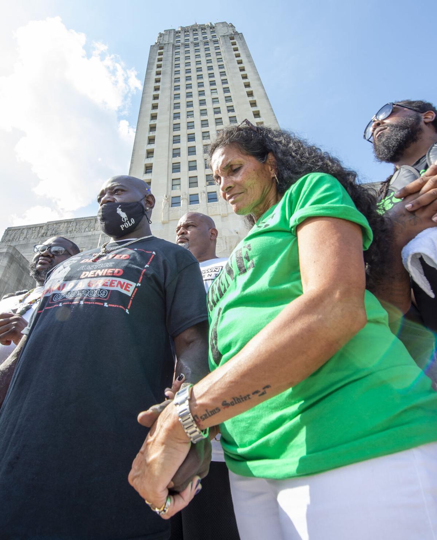 BR.greeneprotest.052821 0051 bf.jpg
