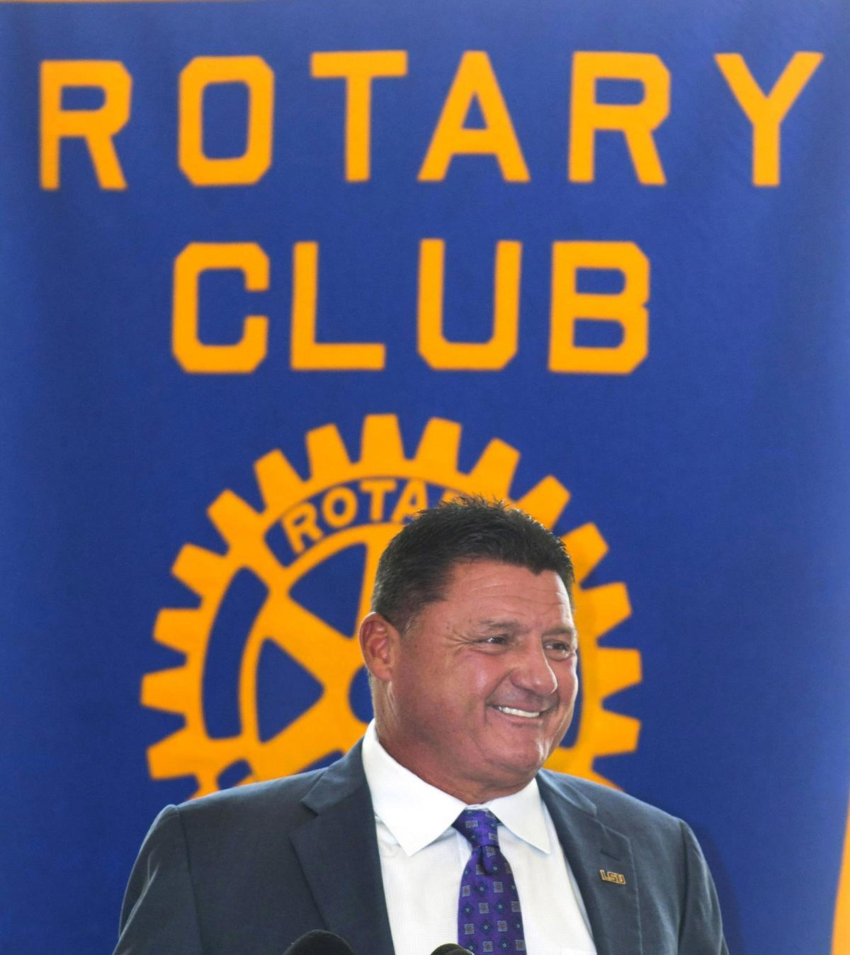 Ed_Orgeron_Rotary_Club_TS_477