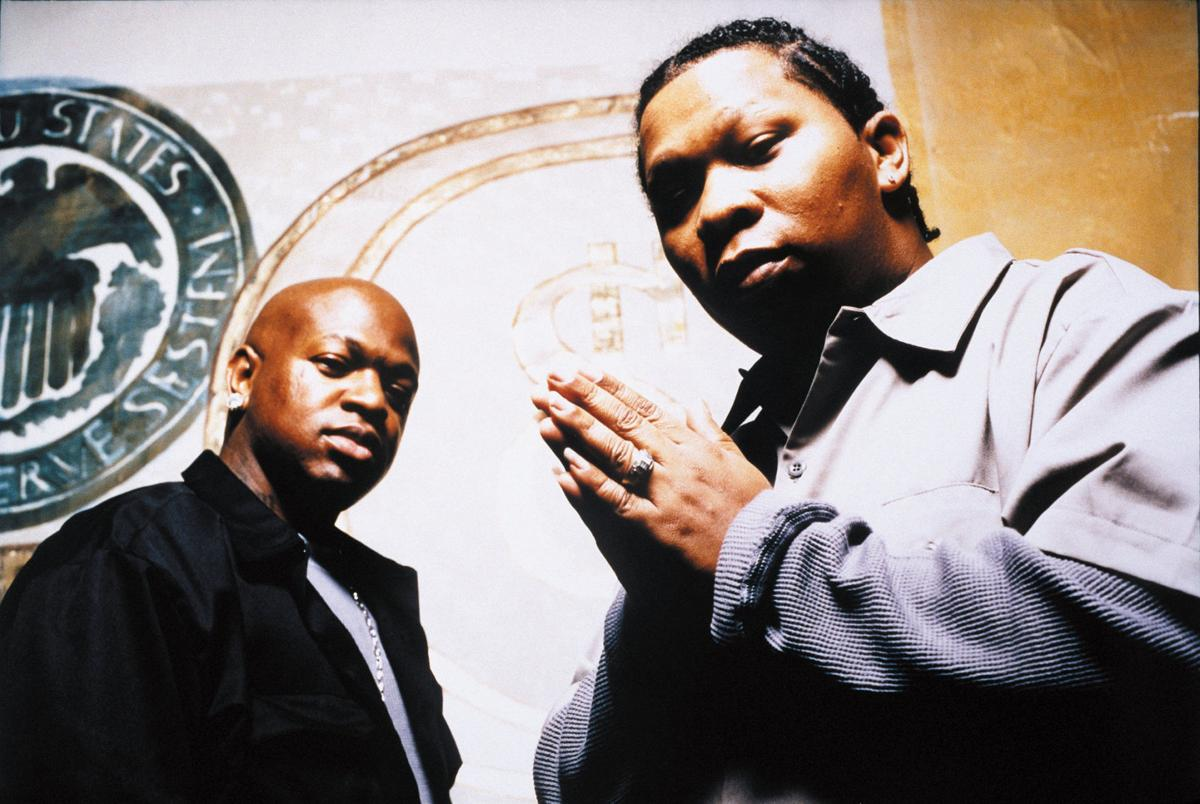 big tymers.jpg