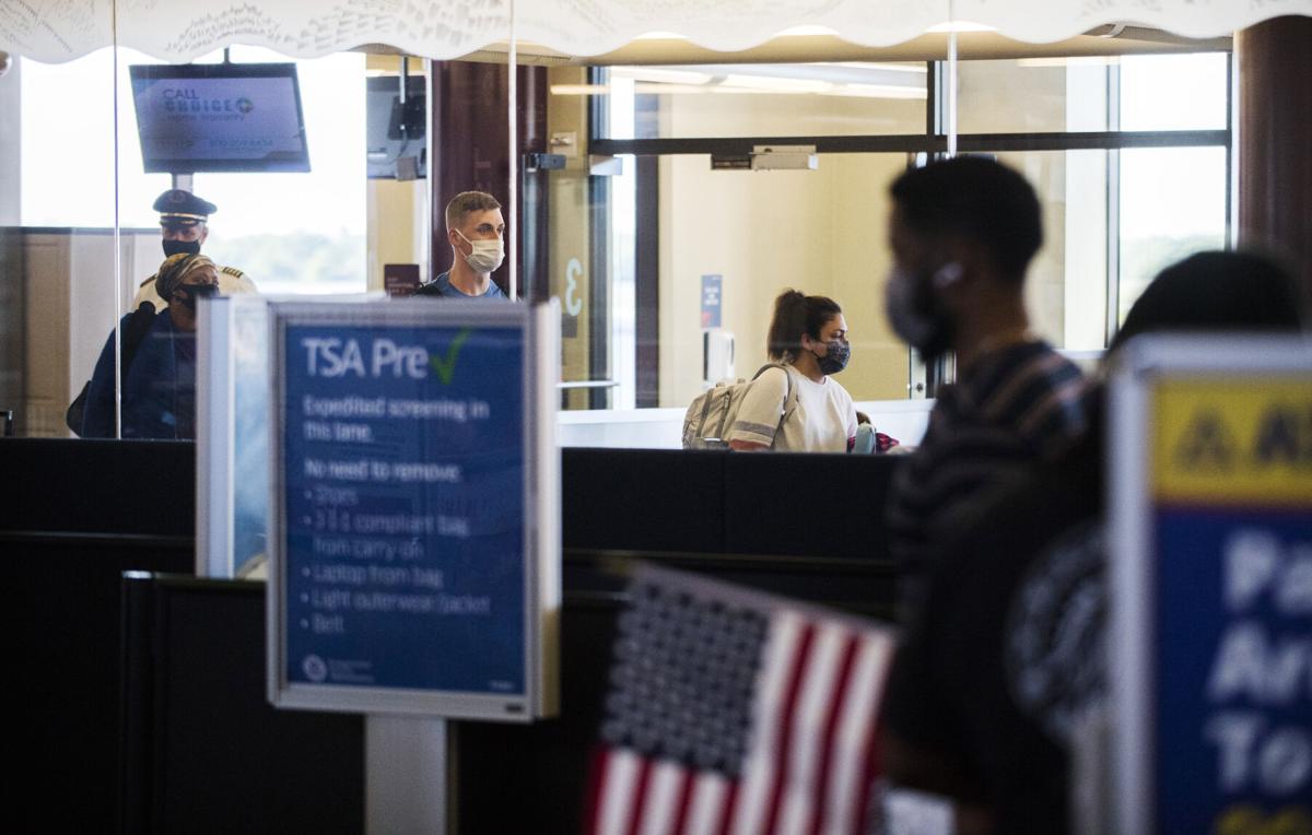 ACA.traveloutlook.04.adv