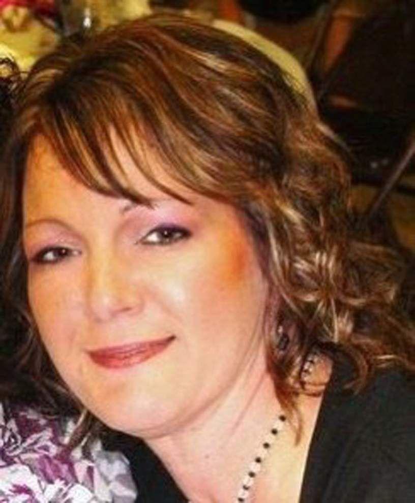 Louisiana woman named public health nurse leader _lowres