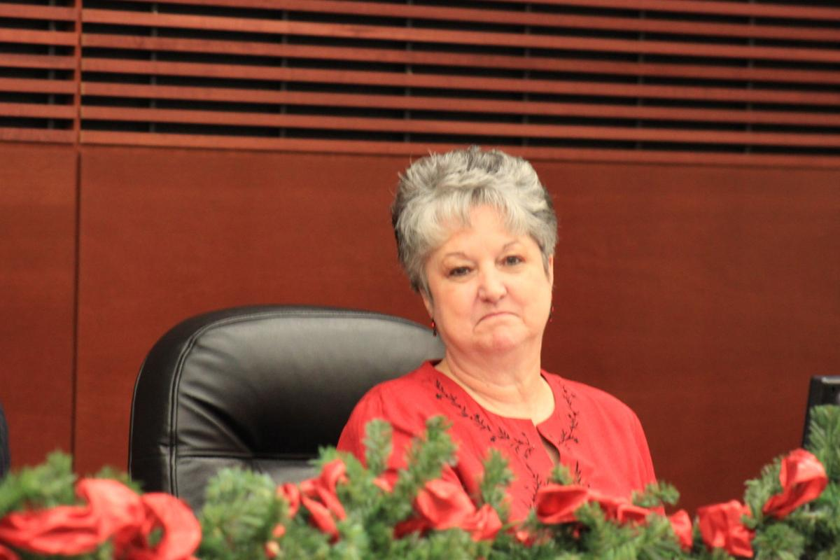 More Than Half Of Slidell's Incoming City Council Will Be