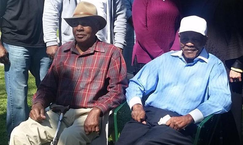 Willie Lee Jefferson and Saymon Jefferson.jpg