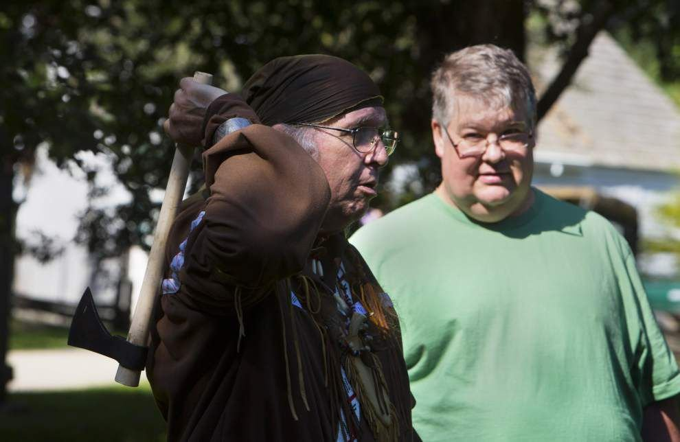 Photos: Native Culture Day _lowres