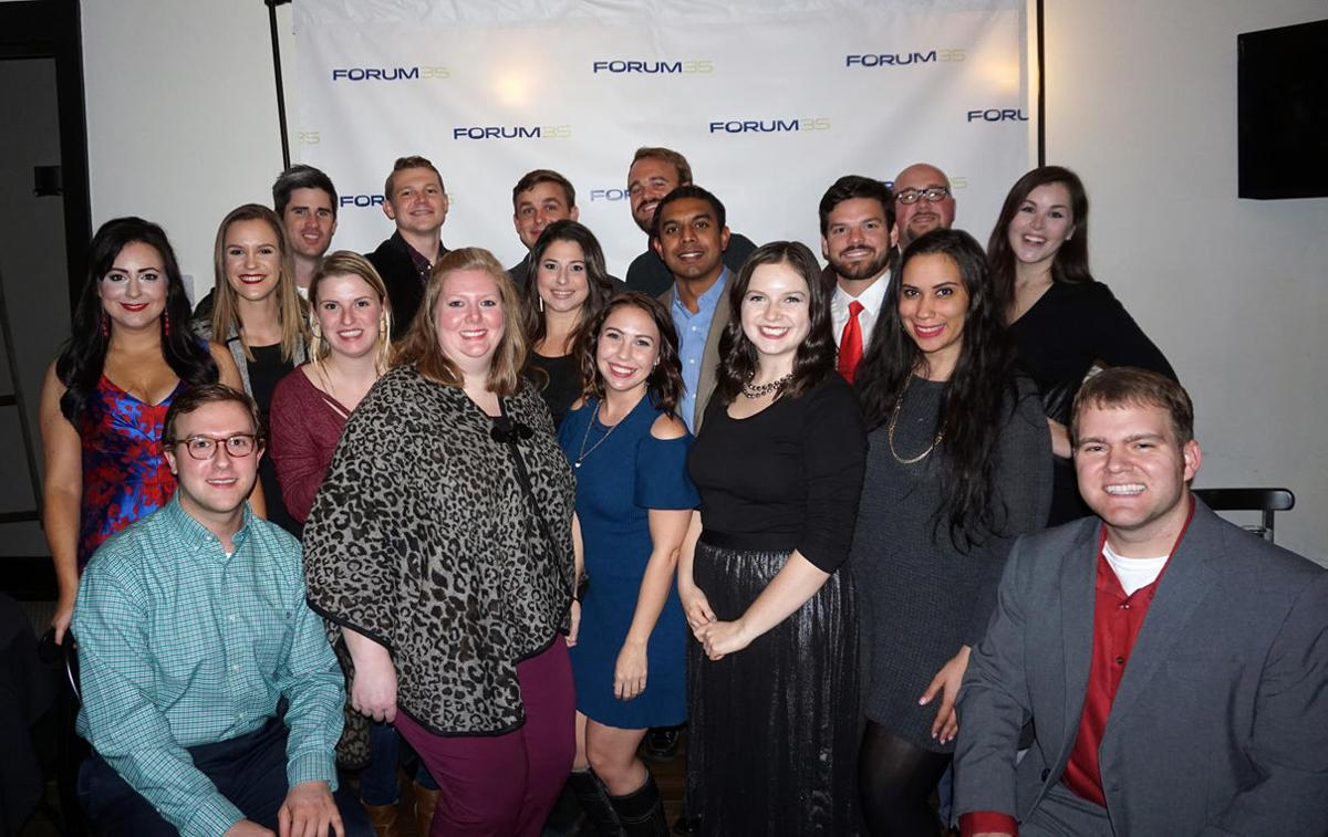 Forum 35 Holiday Party 1.jpg