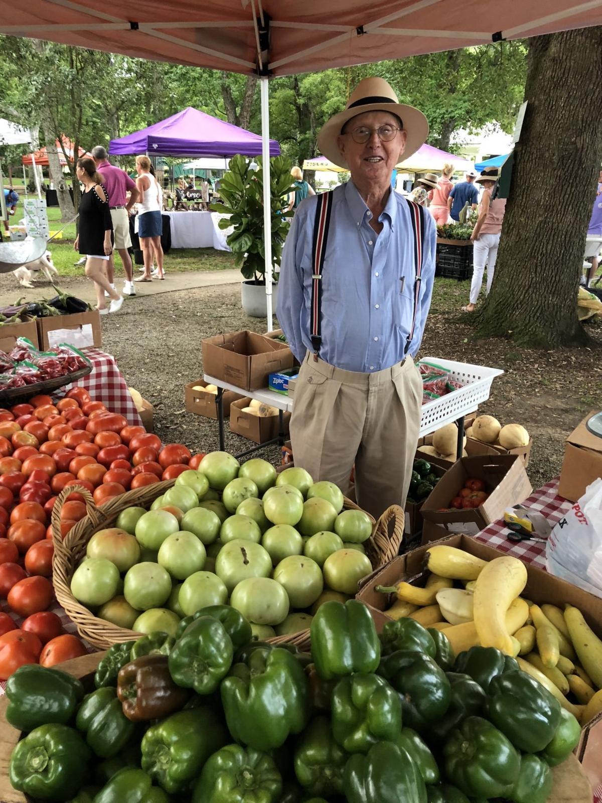Ted Jones at CCL Farmer's Market.jpg