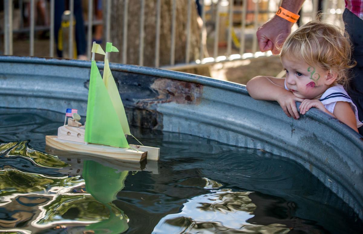 woodenboat.tam ST 3.jpg