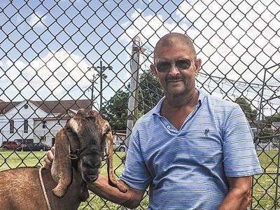 3-course interview: Morris Richardson, farmer_lowres