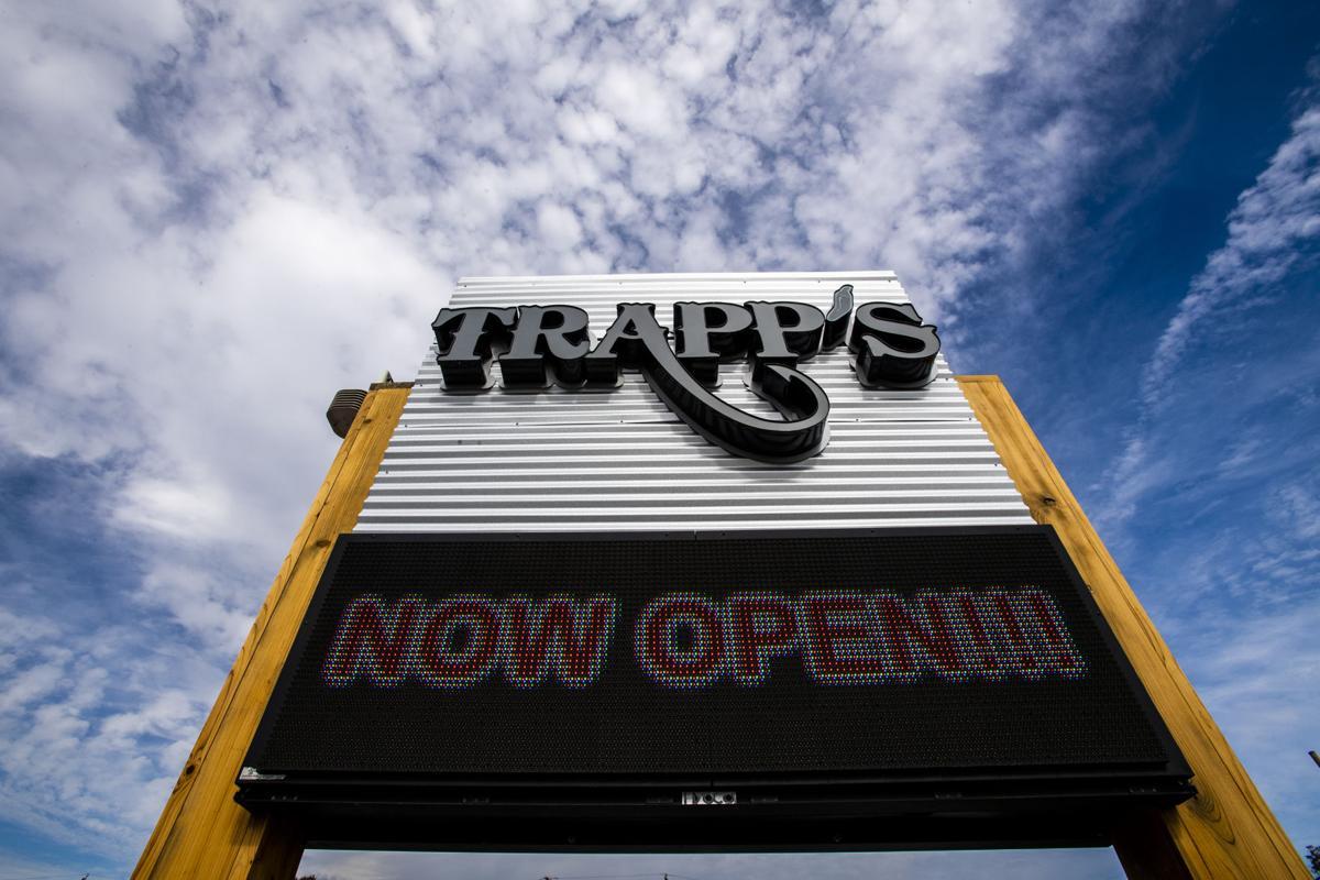 ACA.trapps4.111019