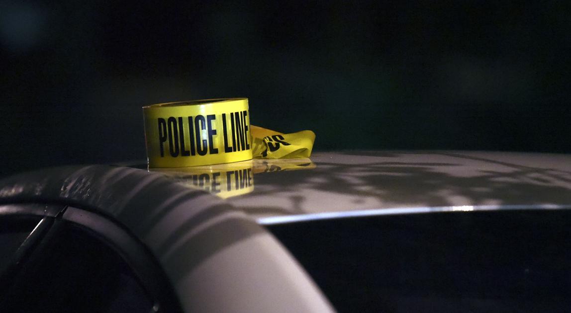 Independence man arrested for vehicular homicide of Scotlandville High senior, BRPD says
