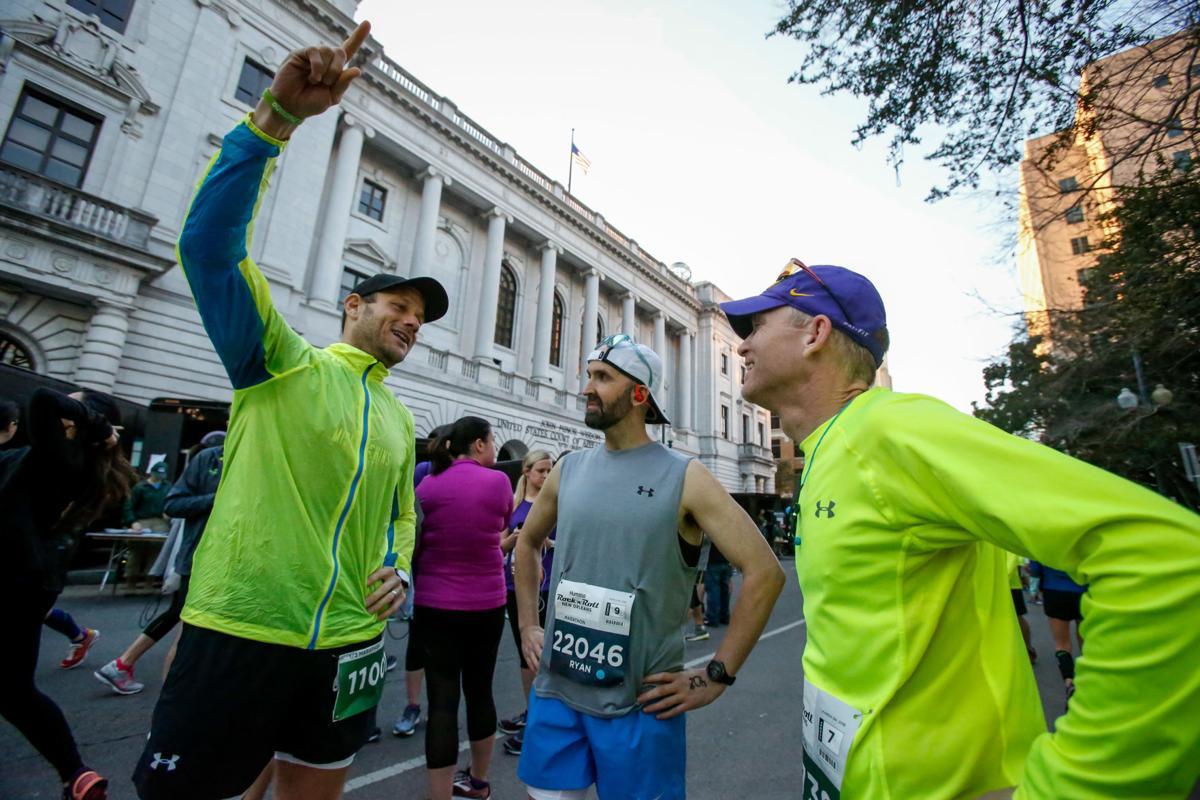 NO.rocknrollmarathon006.030518
