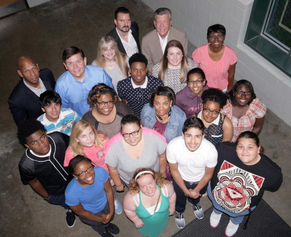 Crescent City corporate giving for July 8, 2015 _lowres