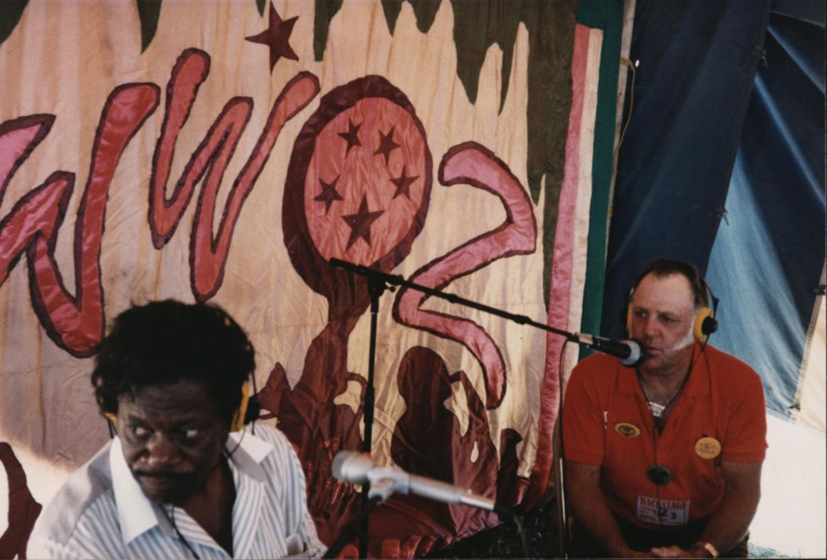 NO.jazzfest50.wwoz.042919.earlking.jpg