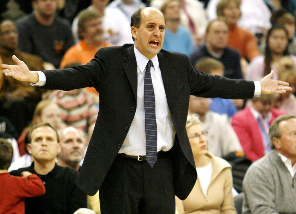 Jeff Van Gundy mum on Pelicans' job opening, complimentary of Monty Williams _lowres