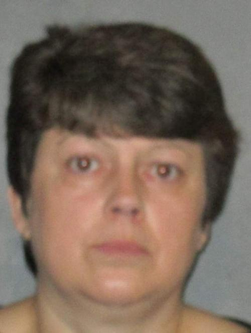 Baton Rouge day care worker accused of slamming 1-year-old against wooden cabinet _lowres