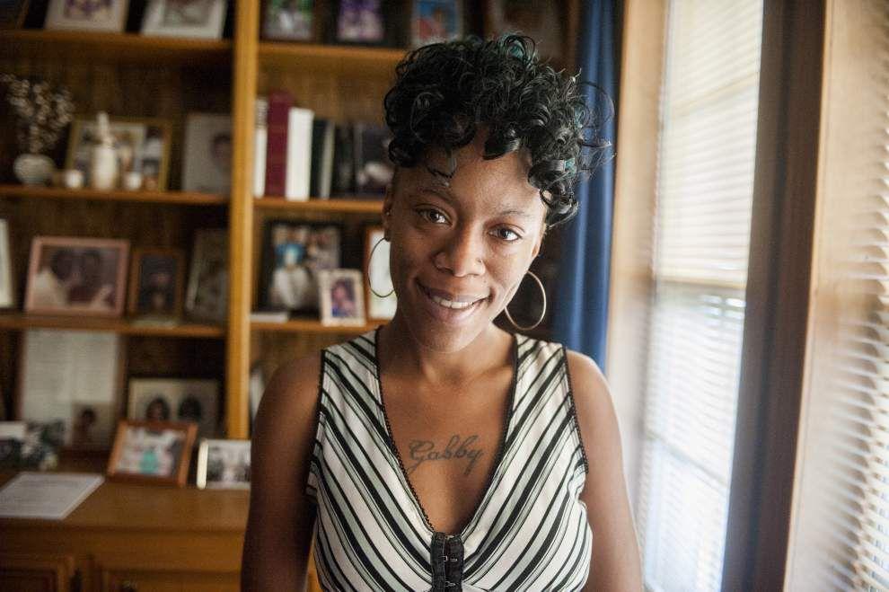 Decades-old unsolved deaths of 10 women still haunt Baton