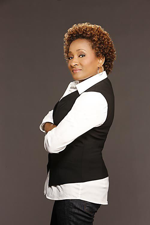 Interview: Wanda Sykes_lowres