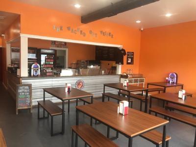 Weiner interior 2 credit Michele Lenart copy.jpg