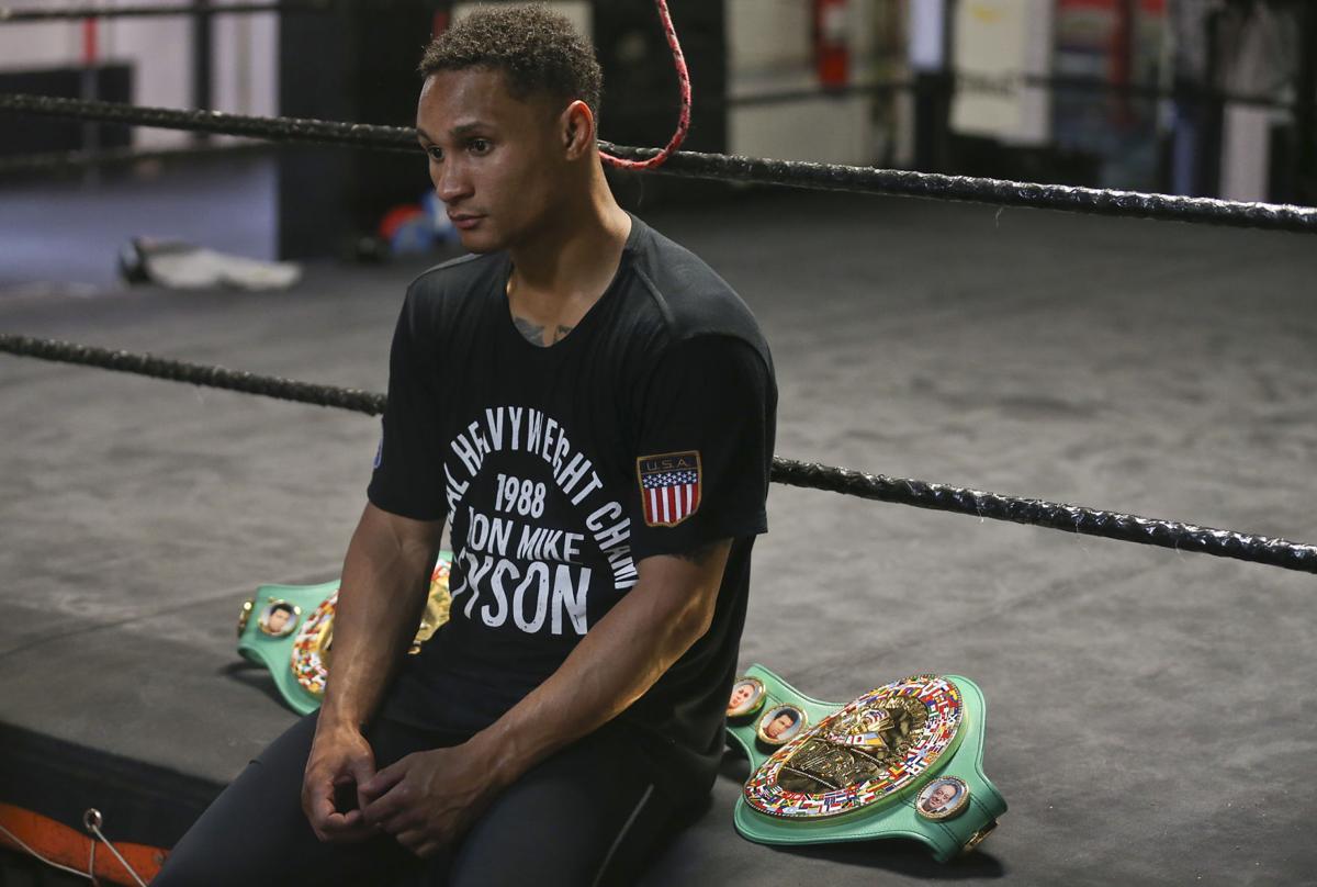 boxing Regis013.JPG