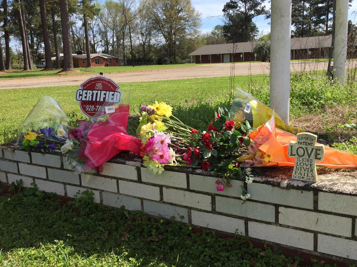 As Denham Springs Student Mourned Authorities Investigate Fatal