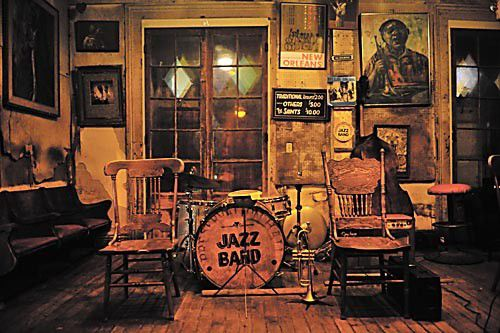 Preservation Hall at 50_lowres