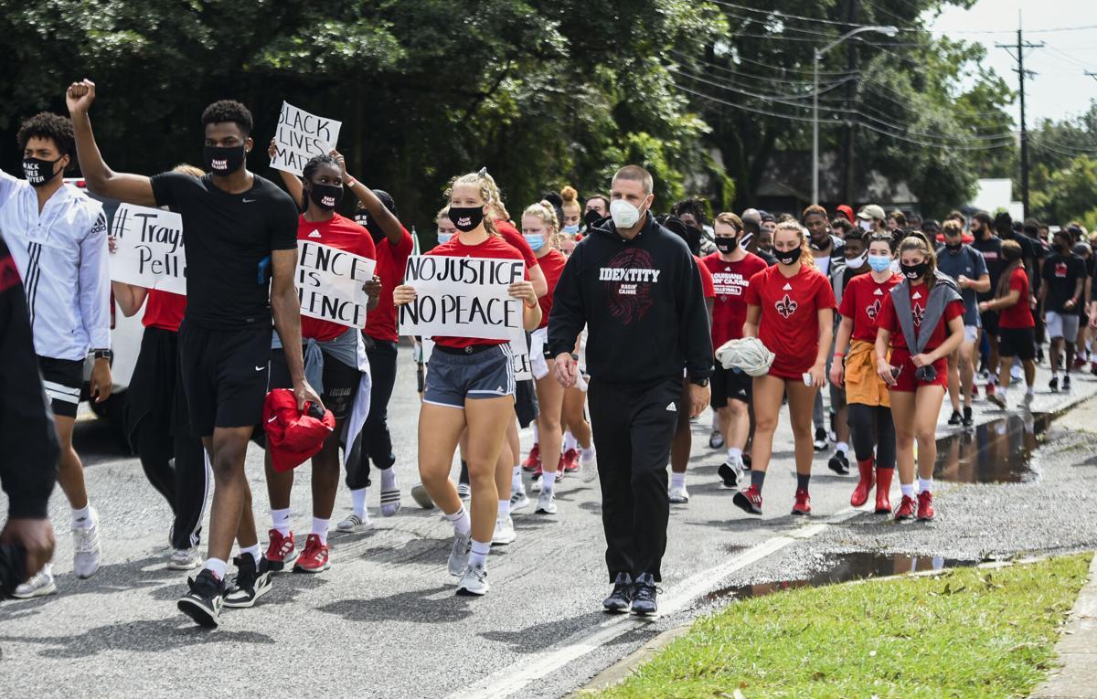 ACA.athleteprotest3.082920