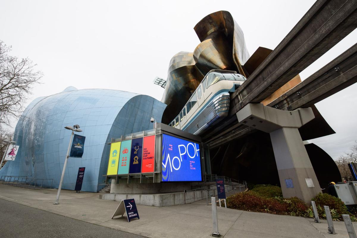 MoPOP Building 1.jpg
