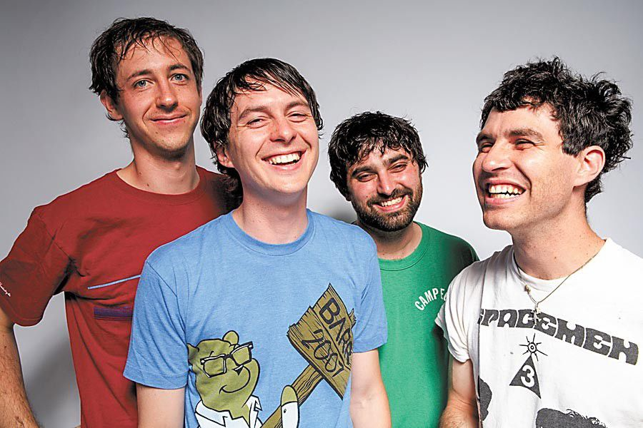 Painting with Animal Collective, a supergroup in reverse_lowres