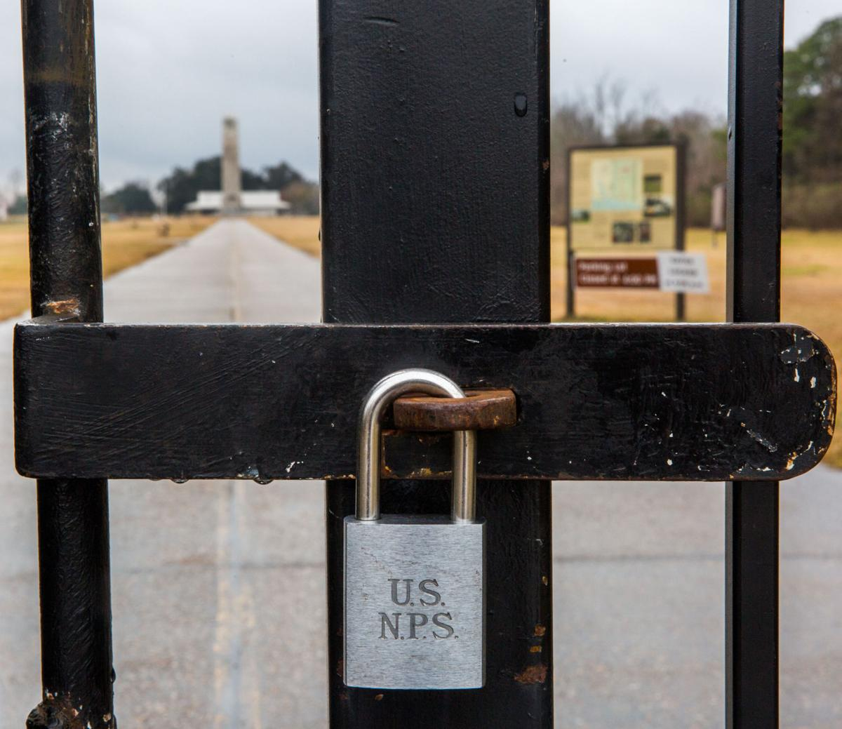 NO.shutdown.012318.006.JPG