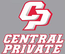 Central Private School