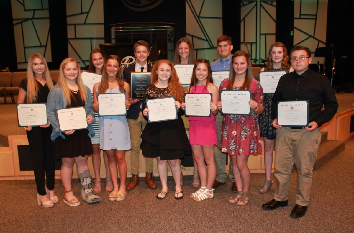 2019-05 LPPS Middle School Students of Year IMG_0183.jpg