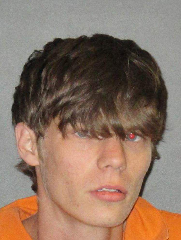 18-year-old Central man accused of raping unconscious girl he provided with Xanax, alcohol _lowres