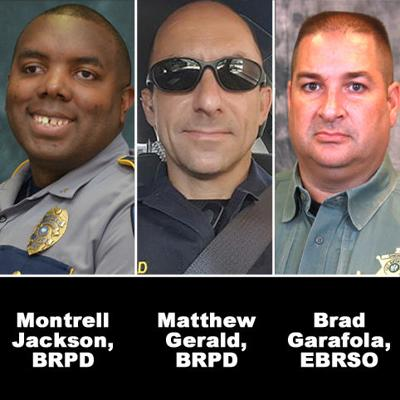 OfficerVictims _lowres