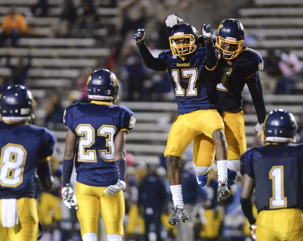 Madison Prep moves to 8-0 after convincing win over Dunham _lowres
