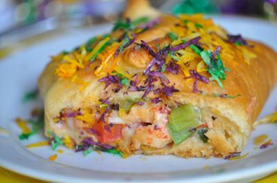 Crawfish King Cake_0089.JPG