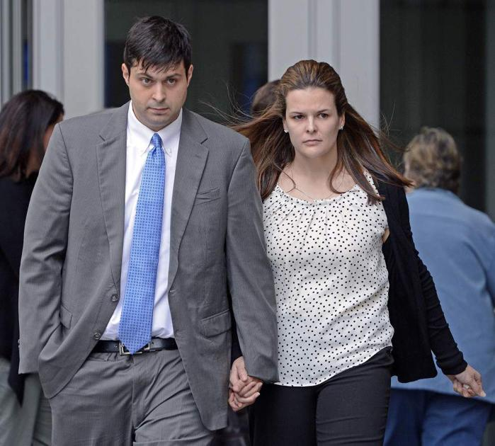 Louisiana high court to hear case involving 2011 5-fatality interstate crash in Baton Rouge